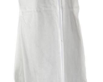 Stylish Garment bags