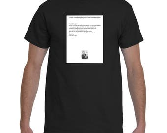 The Office Creed Thoughts T-Shirt