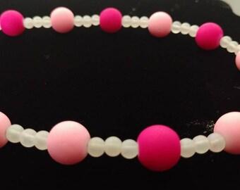 Bubble gum fun!