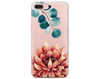 floral iphone x case iPhones se case iphone x case floral iPhone 6s case floral iphone 8 case iPhone 6s plus case Floral iPhone 6s case