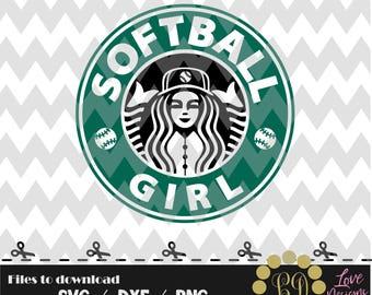 Softball mom svg,coffee cup,svg,png,dxf,cricut,silhouette studio,jersey,shirt,proud,basetball,birthday,invitation,sports,cutting,starbucks