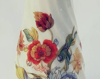 Haviland Limoges France Vase