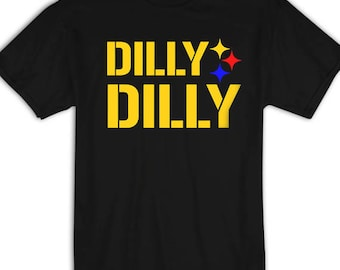 Dilly Dilly Shirt, Dilly Dilly Bud Light Shirt, Pop Culture Shirt, Dilly Dilly, Bud Light Shirt, Funny Shirt for Men, Funny Shirt for Women