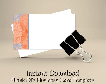 Do it yourself business cards download gallery card design and blank business card diy business card do it yourself blank business card diy business card do solutioingenieria Choice Image