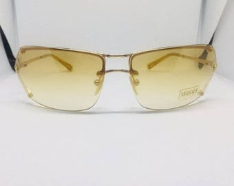 Versace Rare sunglasses