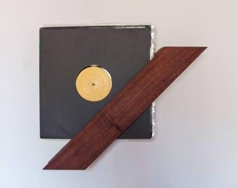 Vinyls Holder