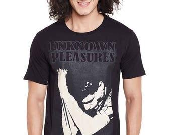 "Unknown Pleasures ""Joy Division"""
