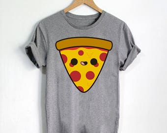Pizza Shirt, Pizza Tshirt, Funny Pizza T-shirt, Pizza Lover, Funny Pizza Quote, Funny Pizza Shirt, Pizza Tshirt, Pizza Gift, Pizza, Style 3