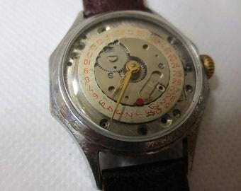 Soviet Watch VOSTOK  1970