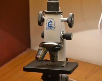 Microscope Lamp,doctor lamp,biologist lamp
