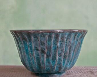 Bowl Bowl handmade diy food photography