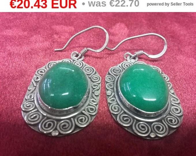 Jewelry Bijoux earrings Pure 925 sterling silver silver berber silver earrings gift jewelry for her