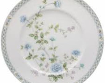 Angel D'Amour Dinner Plate By Noritake