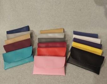 Bait / Treat  Bags Your Choice