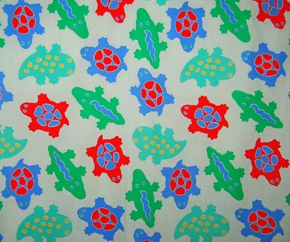 Novelty marimekko cotton fabric by the yard marimekko kids for Baby nursery fabric yard