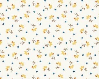 ON SALE Arbor Blossom By Nadra Ridgeway Blossoms Yellow
