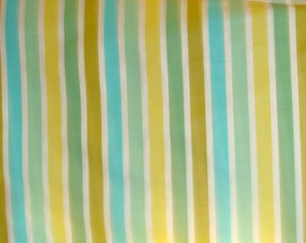"""Sale! 1 yards Chris Stone Discontinued Home Decorator Fabric  52"""" wide OOP"""