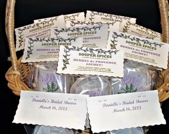 Wedding favors, Bridal Favors, Lavender Sachet, Bridal Sachets, Wedding Sachet, Shower Gift, Sachet Favors, Bridal Shower Gift,Favors