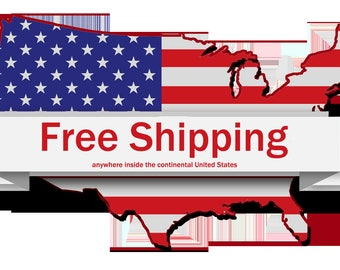 STORE CLOSING Sale! Use coupon code FSFABRIC for Free Shipping on qualifying orders! (Do not purchase this listing)