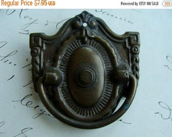 ONSALE Antique Salvaged Hardware