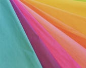 TISSUE PAPER 20 SHEETS / retail and gift wrapping / craft supply / retail packaging / diy / wrapping paper / paper crafts / decoupage