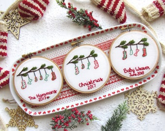 Hygge Ornament, Hygge Decor, Hygge Christmas Ornament, Nordic ornament, nordic christmas, scandi decor, scandinavian Christmas, hygge kimart