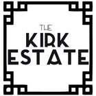 TheKirkEstate