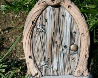 Fairy Door  1371