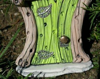 Fairy Door  1374