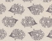 Cotton and Steel Prickles Neutral by the Half Yard