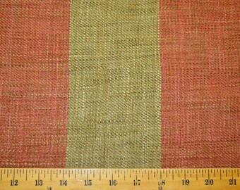 S124 Silk Roth & Tompkins Fabric