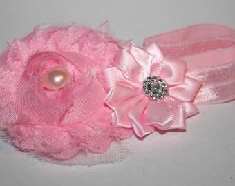 Baby/Toddler Headband