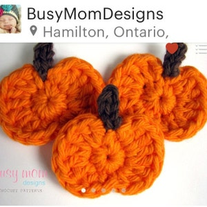 Buyer photo Judy Velasco, who reviewed this item with the Etsy app for iPhone.