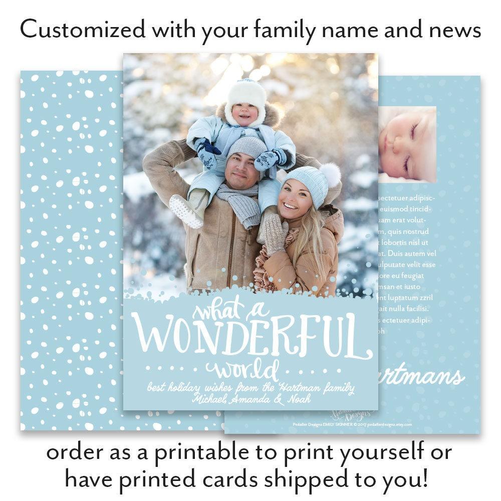Custom christmas cards christmas 2018 printable christmas cards custom christmas cards christmas 2018 printable christmas cards photo christmas card templates solutioingenieria Gallery