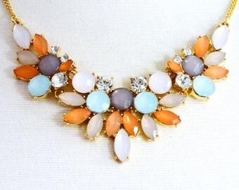 Katrine Jewelry Set