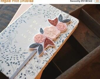 SUMMER SALE Bookmark, Unique Bookmark, Reader Gift, Best Friend Gift, Teacher Gift, Teacher Appreciation Gift, Book Club Gift, Writer Gift