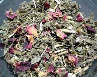 1 oz. Mama To Be, Herbal Tea