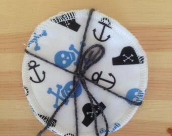 SALE! Nursing pads