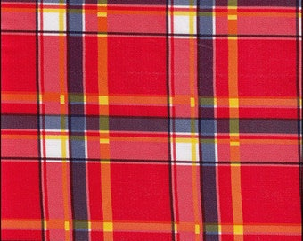 Oilcloth Fabric Clearance