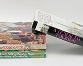 Book Bundle, Gift Set, Ho...