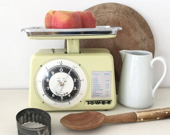 Vintage Kitchen Decor Pleasing Retro Kitchen Decor  Etsy 2017