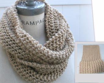 Top selling shops items, Chunky Hand knit hand Knitted items,  most popular items, Womens gift for mom, teachers gift for wife, PiYOYO