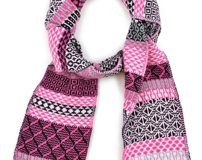 Solmate Accessories - Venus Scarf Limited - Available to order through midnight November 27th!