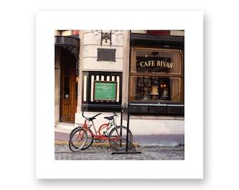 Bicycle art, bike art, canvas art, bicycle wall art, bicycle photography, bike wall art, canvas wall art, wall art canvas, large art, art
