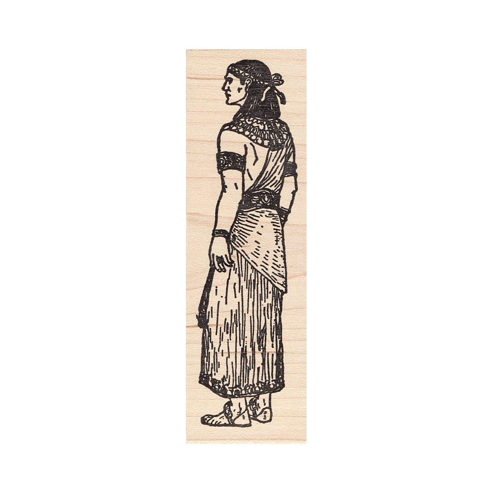 stamps women Custom rubber stamps in 1-2 days with free shipping on orders over $10 self-ink, pre-ink, hand stamps in sizes up to 8x10 top quality and bulk discounts.