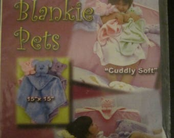 Hankie Pankie Pets