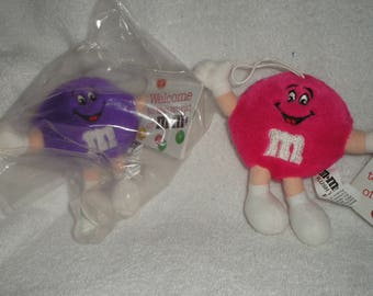 M & M Character Fun Friend
