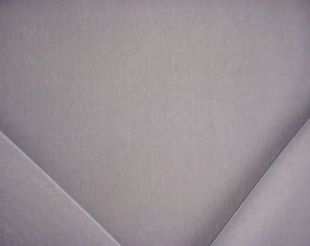 2-3/8 yards Savel 865 Majestic Mohair in Amazon - Grey Blue 100% Mohair Velvet Upholstery Drapery Fabric - To the Trade - Free Shipping