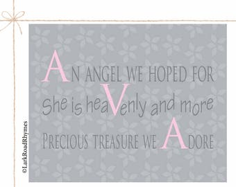 Baby gift from aunt first birthday girl gift personalized baby gift for one year old 1st birthday girl baby girl first birthday personalized birthday gift niece negle Gallery