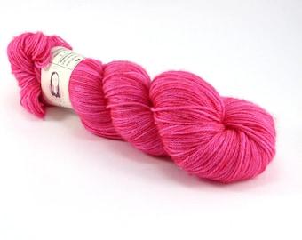 Précieuses fing - Strawberry shortcake's panties
